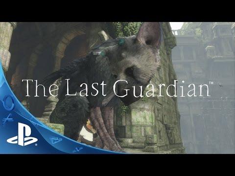 Il mondo dopo l'E3: cosa è cambiato? thumbnail