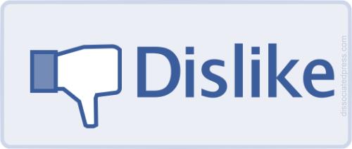 Internet, Facebook e i pericoli delle foreste oscure thumbnail