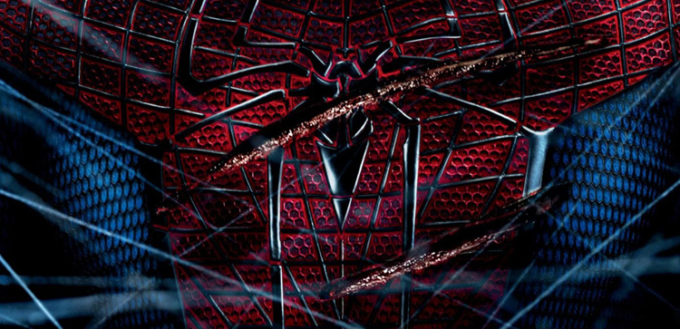 The Amazing Spiderman: Tobey non piangere. thumbnail