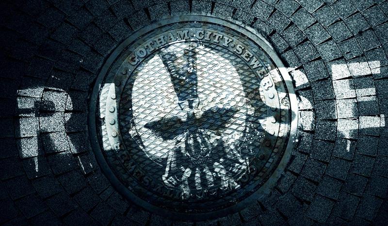 The Dark Knight Rises: il dramma, secondo atto thumbnail