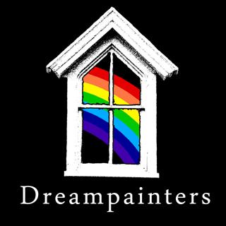 Intervista a Simone Tagliaferri di Dreampainters thumbnail