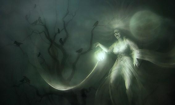 Folclore: tra sogni e ricordi thumbnail