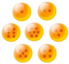 Risposte agli Otaku: chi sarà l'erede di Dragon Ball? thumbnail