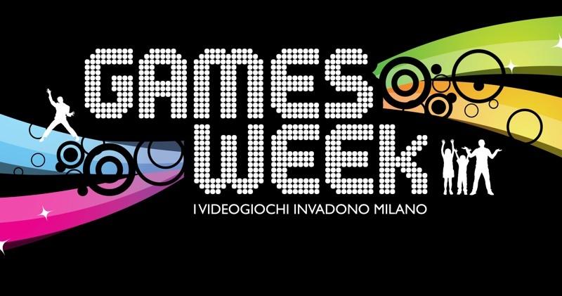 Orgoglio Nerd Vs Games Week 2012 thumbnail