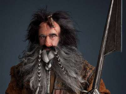 Lo Hobbit: Bifur e la musica medievale thumbnail