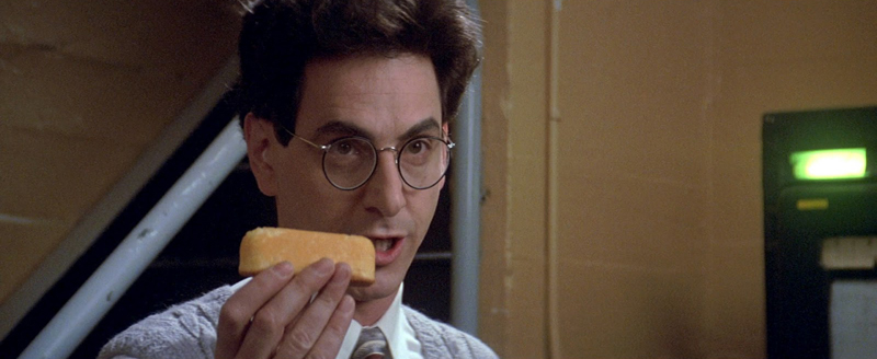 Il Twinkie dal peso approssimativo di 600 Libbre thumbnail