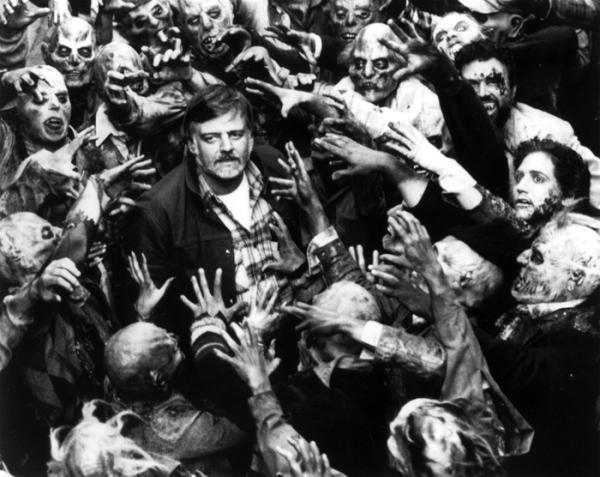 -4 alla Fine: Zombie e l'etica della sopravvivenza thumbnail