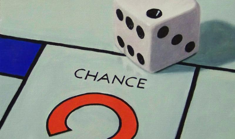 Una nuova pedina per Monopoli: le nostre proposte thumbnail