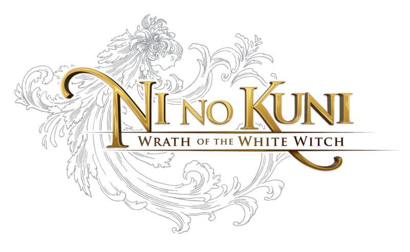 Ni no Kuni: la magia di una storia thumbnail