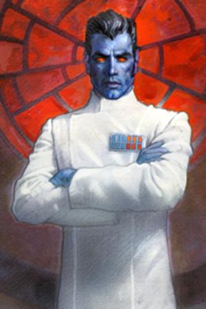Star Wars Episodio VII: il punto della situazione thumbnail