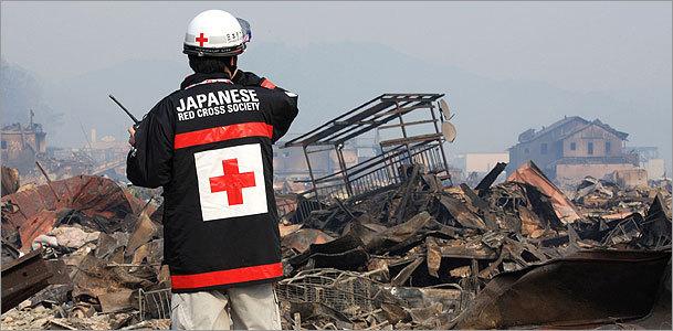 Giappone: 2 anni dopo thumbnail