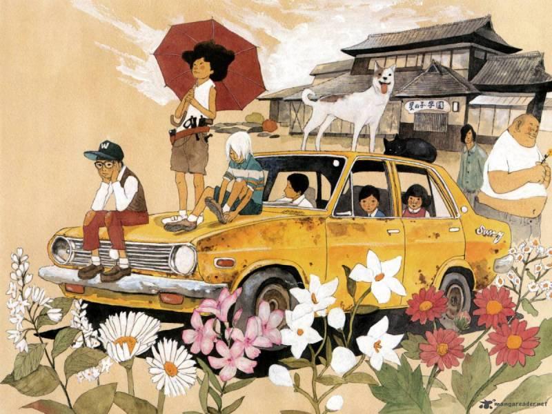 Sunny, l'auto dei sogni thumbnail