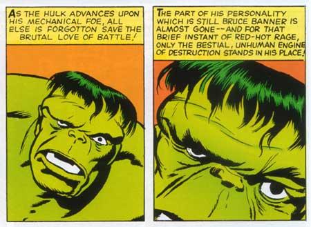 Io Sono Hulk thumbnail