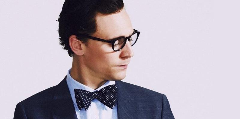 Top Five: le capigliature di Tom Hiddleston thumbnail