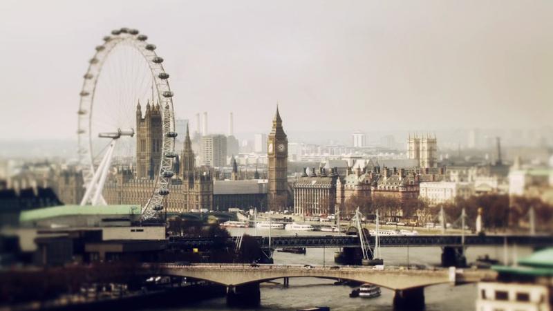 Sherlock: il punto della situazione thumbnail