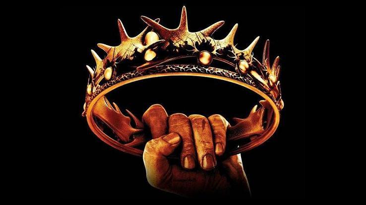 Game of thrones, terza stagione: la mattanza continua. thumbnail