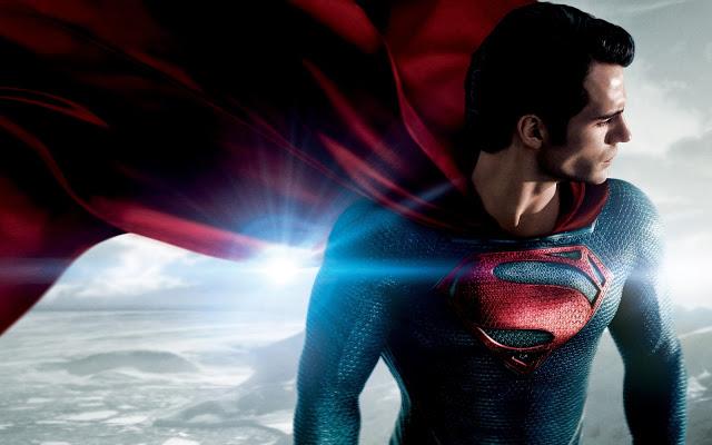 J.J. Abrams non ha in programma Superman... per ora thumbnail