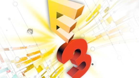 E3 Wars thumbnail