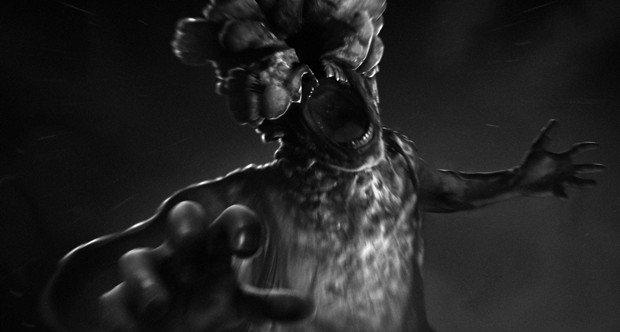 The Last of Us: ecco i veri funghi che ti trasformano in zombie thumbnail