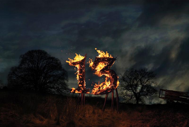 13: Omaggio ai Black Sabbath e al Metal! thumbnail