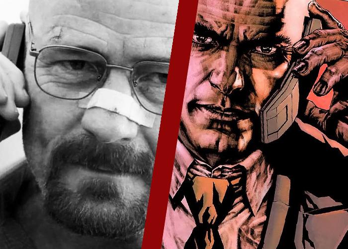 Otto Consigli per la DC thumbnail