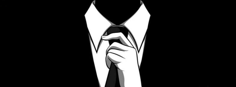 Suit up! thumbnail