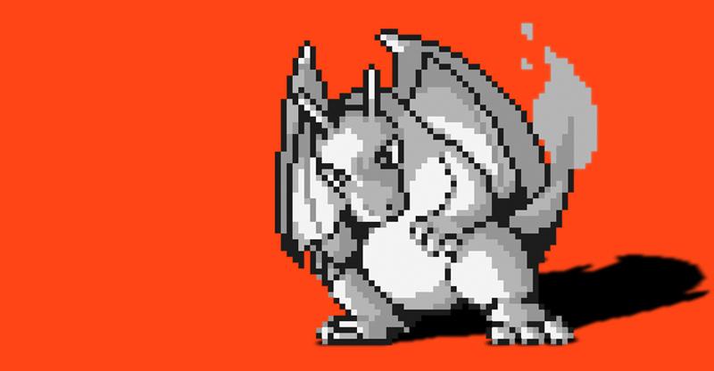 Sette ragioni per le quali Charizard è un Drago thumbnail