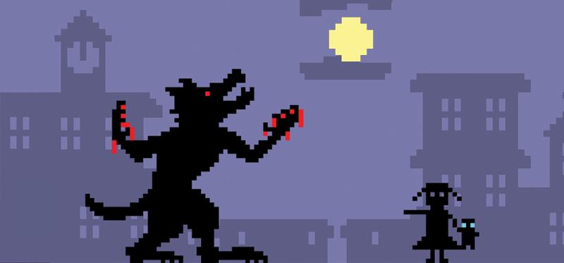 Giochi di Ruolo by chat: l'ultima frontiera della fantasia thumbnail