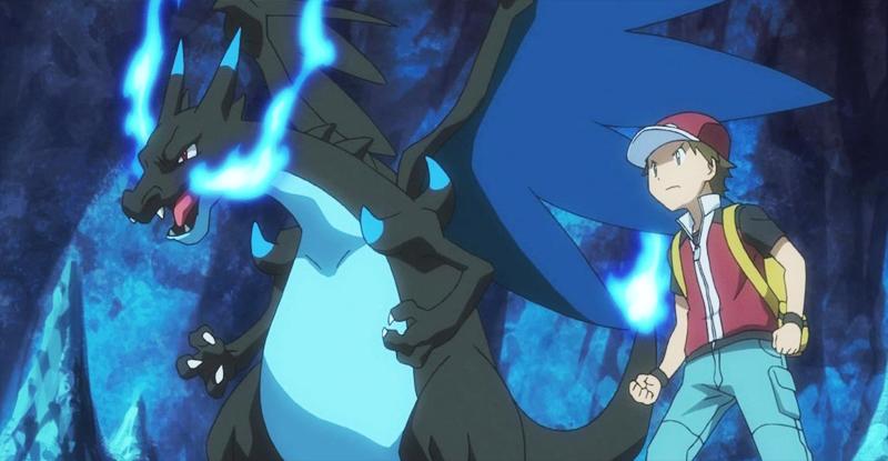 Pokémon Origins: acchiappali tutti un'altra volta thumbnail