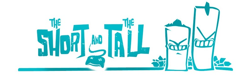Storia indie: ON intervista The Short And The Tall thumbnail