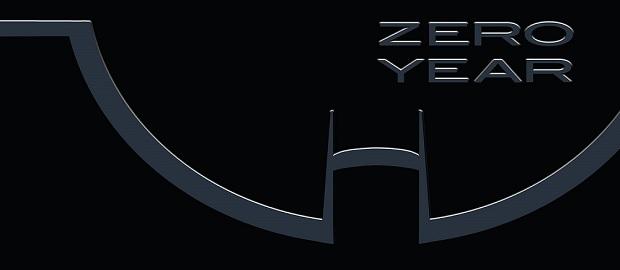 Batman Anno Zero thumbnail