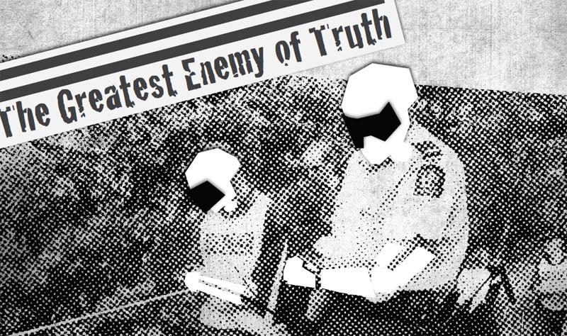 Gioventù Bruciata: un gioco di ribellione thumbnail