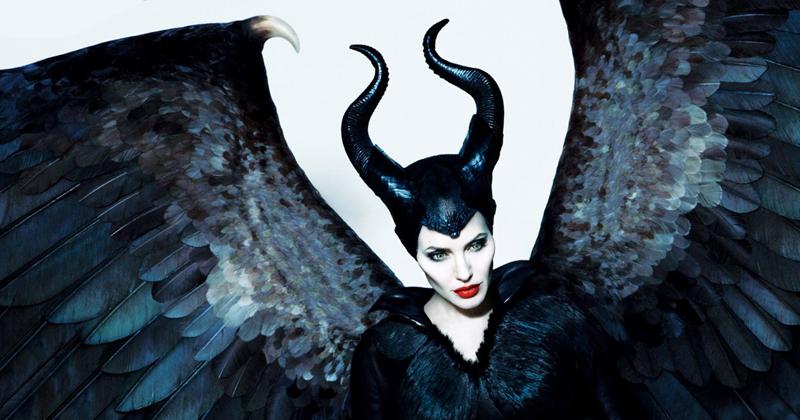 Maleficent: che imbarazzante situazione thumbnail