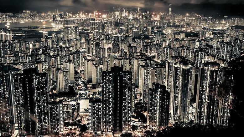 Terribili mondi distopici: Orpan thumbnail