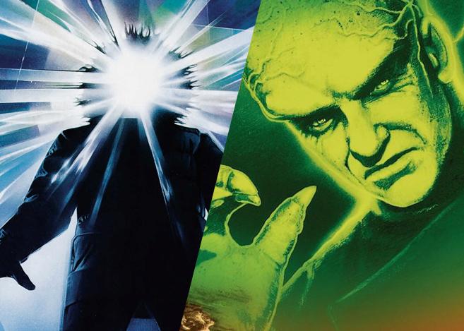 Cinque remake di fantascienza riusciti! thumbnail