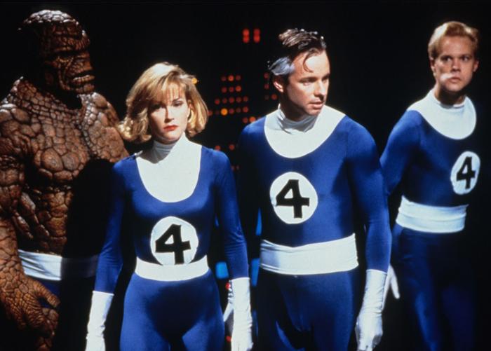5 Film dimenticati a tema 'Supereroi' thumbnail