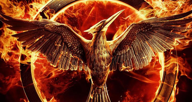 Mondadori annuncia il prequel di Hunger Games thumbnail