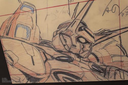 A ognuno il suo Gundam: come sarebbe il vostro? thumbnail