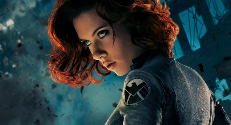 Black Widow: questo film s'ha da fare thumbnail