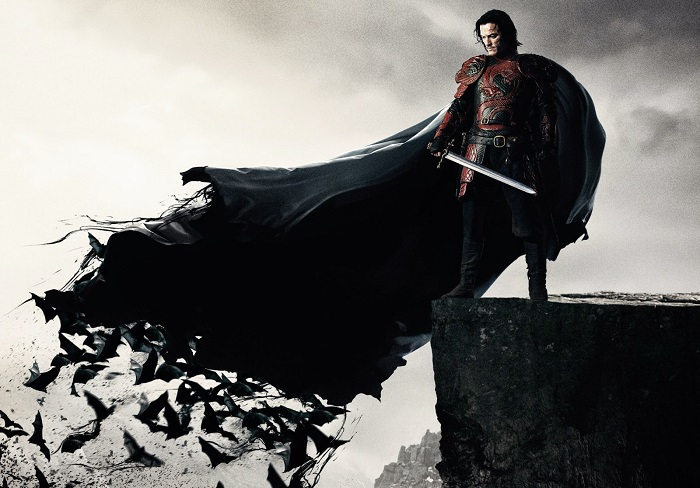 Dracula Untold: Tra storia, pipistrelli e déjà vu thumbnail
