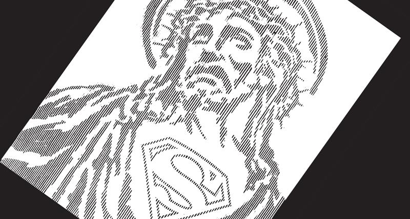 Aspettando Superman: siete in attesa di un salvatore? thumbnail