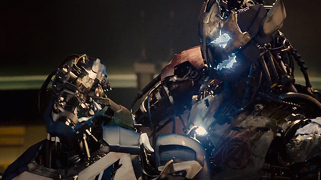 The Avengers: Age of Ultron, ecco cosa accadrà nel film thumbnail