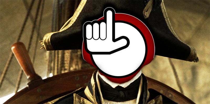 ExPlay: cosa fare e cosa non fare mai su una nave thumbnail