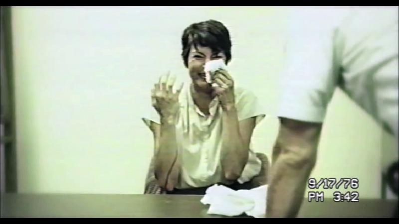 The Atticus Institute: un finto, vero documentario thumbnail