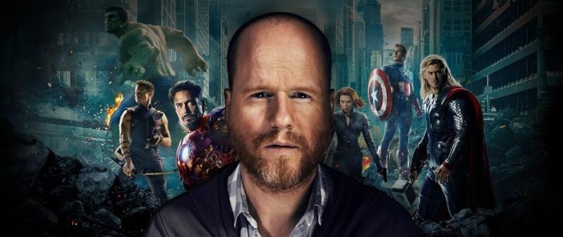Firefly, Buffy e Agents of SHIELD: Joss Whedon e le sue creature thumbnail