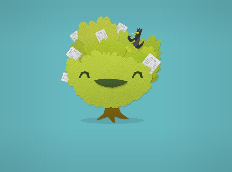 Earth Day: un motore di ricerca che pianta alberi thumbnail