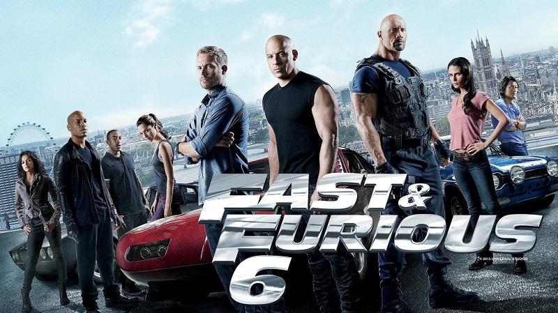 Fast & Furious, una saga fraintesa thumbnail