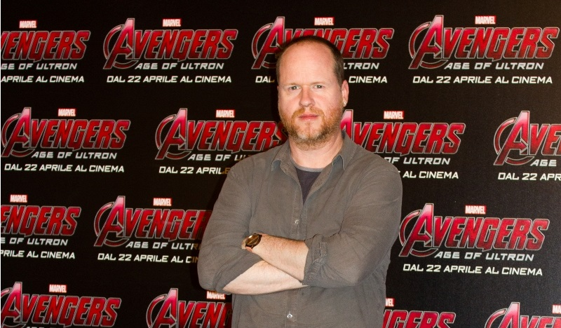 Age of Ultron: abbiamo incontrato Joss Whedon thumbnail