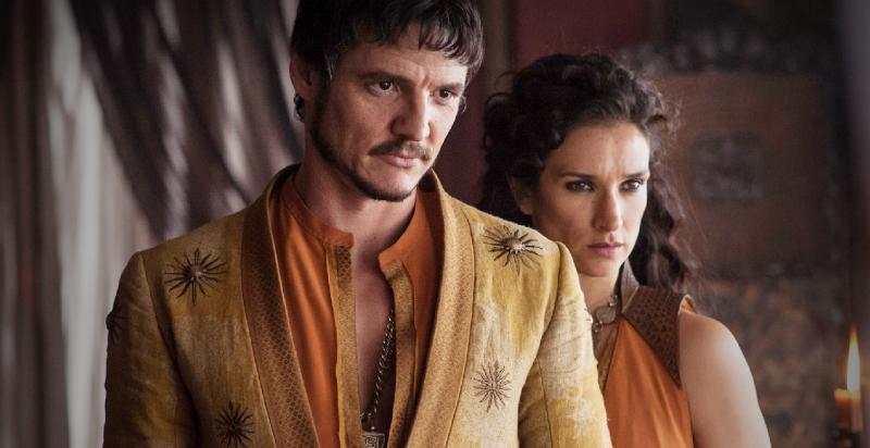 Game of Thrones: hanno fatto bene a distanziarsi dai libri? thumbnail