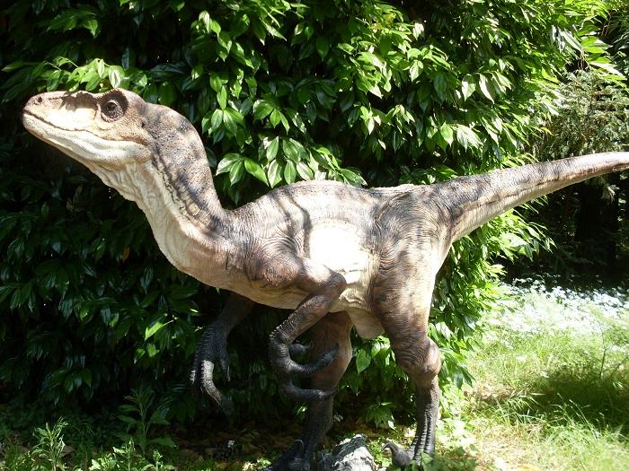Dinosauri su Roma thumbnail